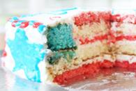 flag_cake.jpg