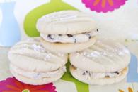 meltaway_cookies.jpg